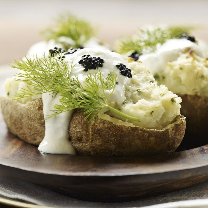 meerrettich rezept heilpflanze wurzel dilkartoffel mit rettich