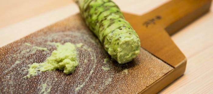 meerrettich rezept heilpflanze wurzel hausgemacht