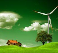 Nachhaltig leben: Die kleine Checkliste beim Wohnen und Einrichten