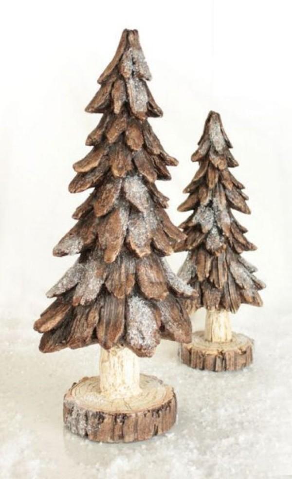natürliche-weihnachtsdekoration-weihnachtlich-dekorieren