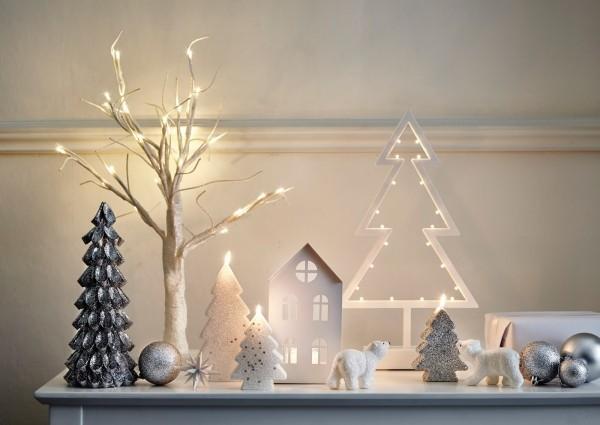 originelle-kerzen-und-teelichthalter-weihnachtsschmuck