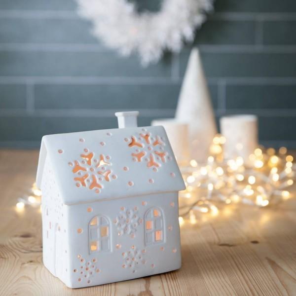 originelle-weiße-weihnachtsteehalter-diy