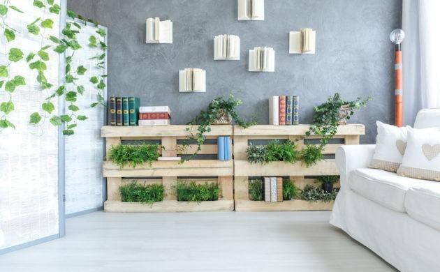 Möbel U2013 Schickes Mobiliar Für Ihre Moderne Einrichtung