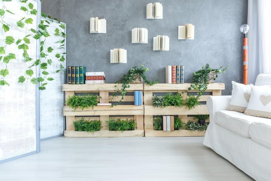 welche palettenm bel bleiben 2018 aktuell die neusten. Black Bedroom Furniture Sets. Home Design Ideas