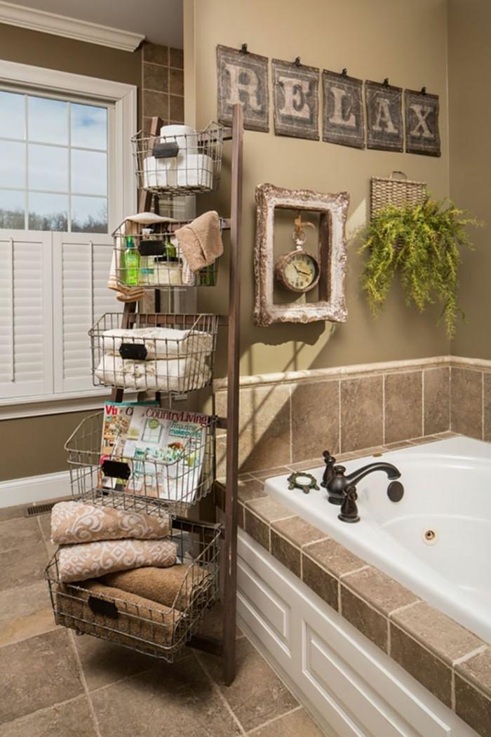 rustikale-deko-im-badezimmer