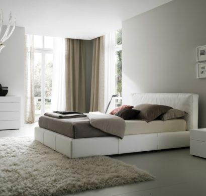 modernes schlafzimmer einrichten, aber nach welchen kriterien?, Schlafzimmer entwurf