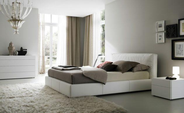 ▷ 1000 Schlafzimmer Ideen - Wandtattoo Schlafzimmer ...
