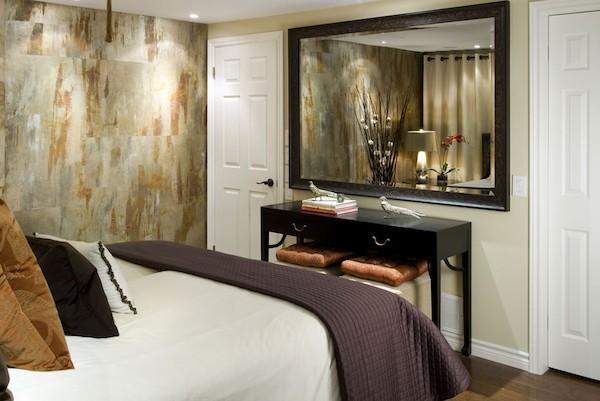 feng shui spiegel einsatz tipps f r verschiedene wohnr ume. Black Bedroom Furniture Sets. Home Design Ideas