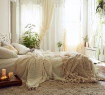 Einrichtungsideen · Schlafzimmer · Schlafzimmer Ideen. Werbung
