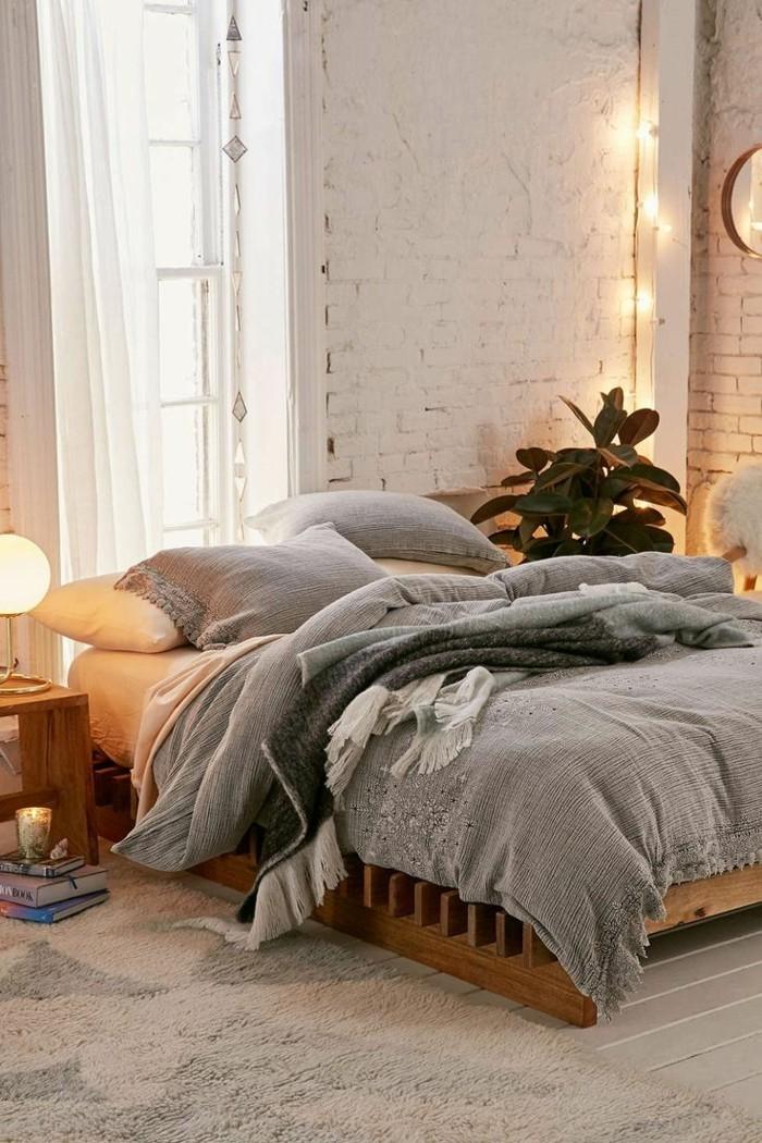 schlafzimmer ideen für mehr behaglichkeit passende beleuchtung