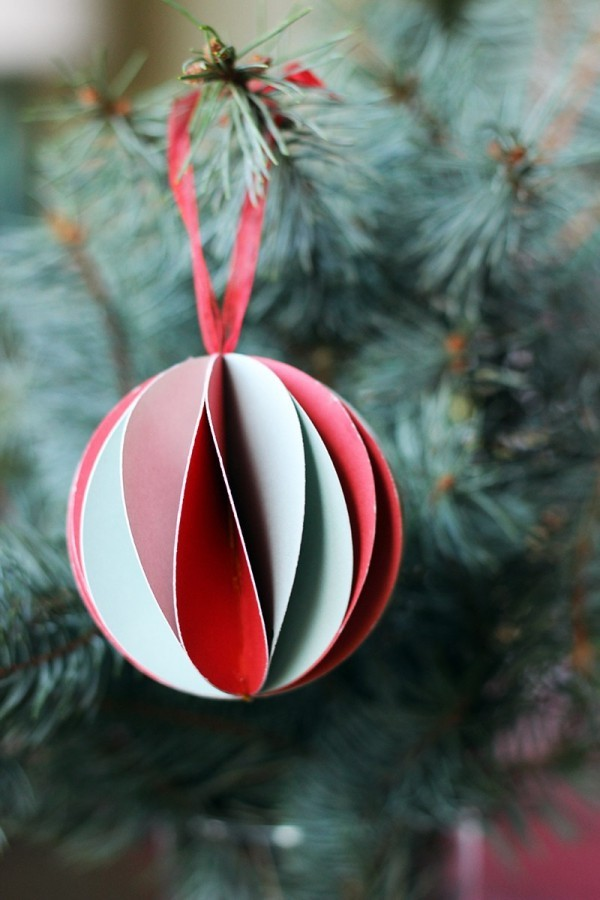 weihnachtsbaumschmuck-basteln-papier-origanmi