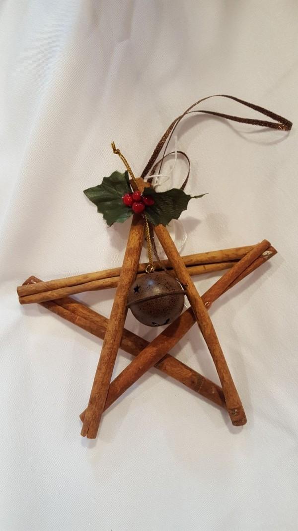 weihnachtsbaumschmuck-basteln-weihnachtsbaum-deko