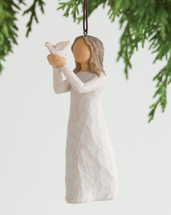 weihnachtsbaumschmuck-holz-weihnachtsfiguren-aus-holz