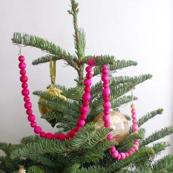 weihnachtsbaumschmuck-selber-machen-girlande-basteln-kugeln