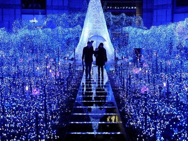 weihnachtsbeleuchtung tischdeko beleuchtung windlichter lichtspiel aussenbeleuchtung