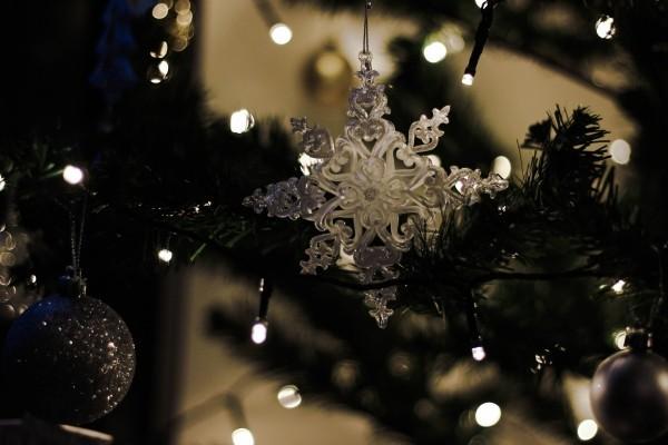 weihnachtsbeleuchtung tischdeko beleuchtung windlichter lichtspiel lichtspots