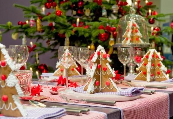 weihnachtsdeko-plaetzchen-weihnachtsbaum