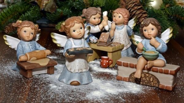 weihnachtsdekoration-ideen-dekoideen-weihnachten