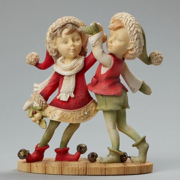 weihnachtsdekoration-weihnachtsfiguren-weihnachtlich-dekorieren