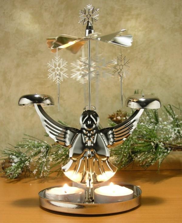 weihnachtsteehalter-engel-edel-metall