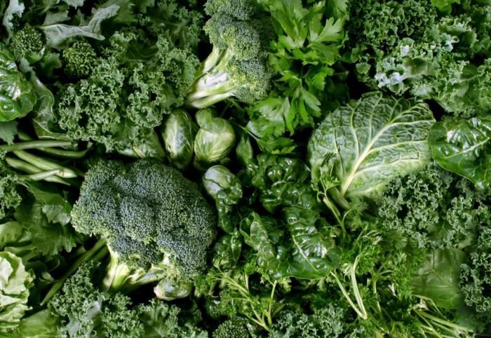 wintergemuese brokkoli gesund
