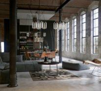 Wohnzimmer Gestalten Ideen