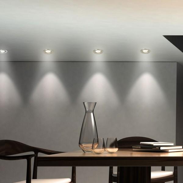 10 beleuchtungstipps f rs esszimmer schaffen sie das On beleuchtungstipps wohnzimmer