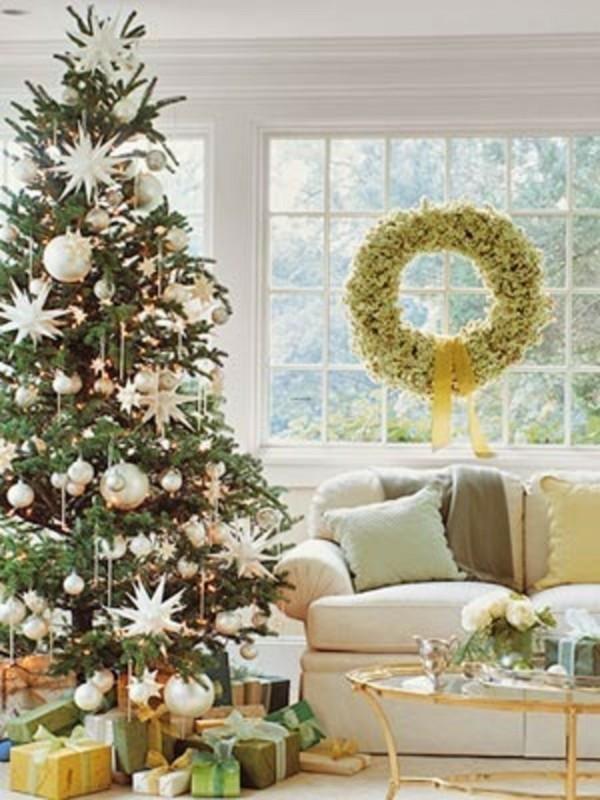 christmas decorations themes, christmas
