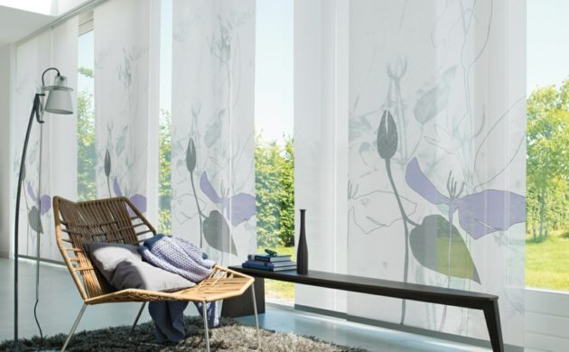 1000 ideen f r interior design wohnideen f r innenarchitektur und sch ne einrichtungsideen. Black Bedroom Furniture Sets. Home Design Ideas