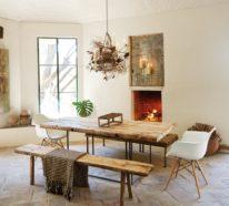 10 Beleuchtungstipps fürs Esszimmer: schaffen Sie das perfekte Ambiente