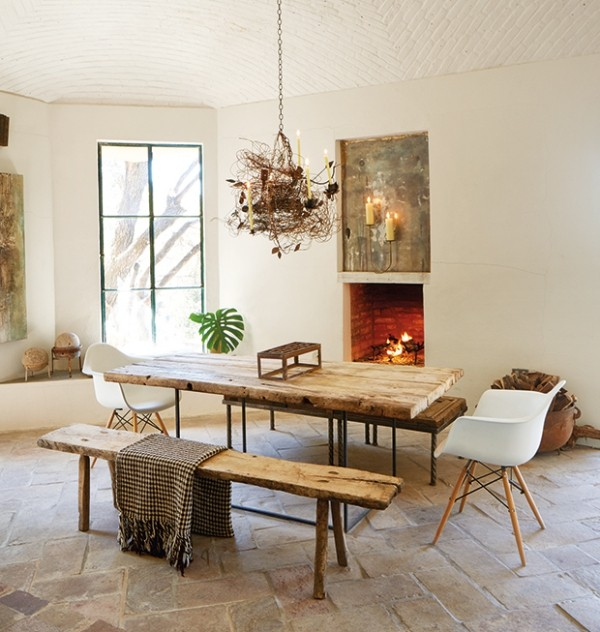 10 lighting tips for the dining room: create the perfect ambience