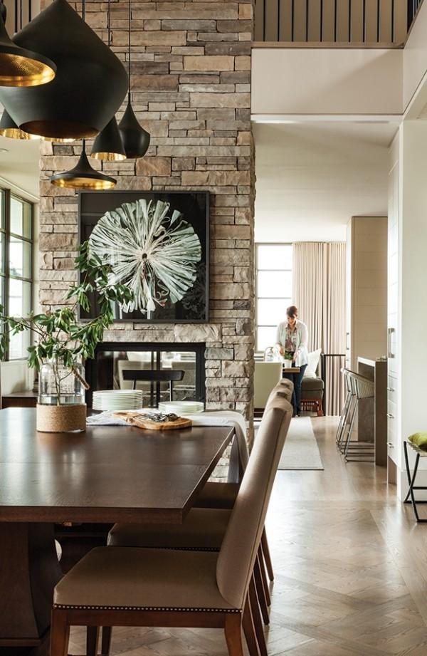 10 beleuchtungstipps f rs esszimmer schaffen sie das perfekte ambiente fresh ideen f r das. Black Bedroom Furniture Sets. Home Design Ideas