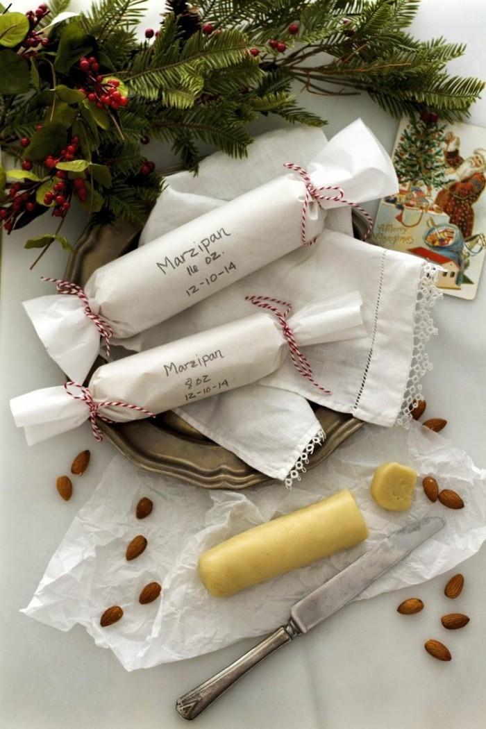 marzipan selber machen die geschichte und das rezept zur weihnachtsleckerei. Black Bedroom Furniture Sets. Home Design Ideas