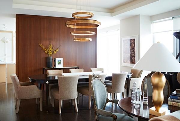 10 Beleuchtungstipps Fürs Esszimmer: Schaffen Sie Das Perfekte Ambiente ...