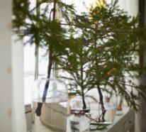 Diese stilvollen Weihnachten-Ideen schaffen Sie fast ohne Aufwand!