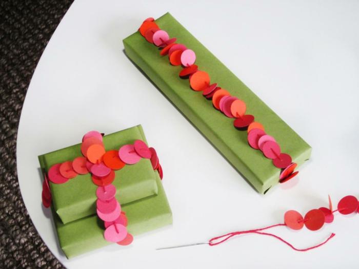 geschenke origenell verpacken weihanchtsbasteln geschenkideen geldgeschenke kreative ideen