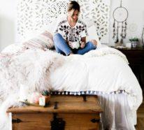 1000 schlafzimmer ideen wandtattoo schlafzimmer schlafzimmer komplett einrichten freshideen 1. Black Bedroom Furniture Sets. Home Design Ideas