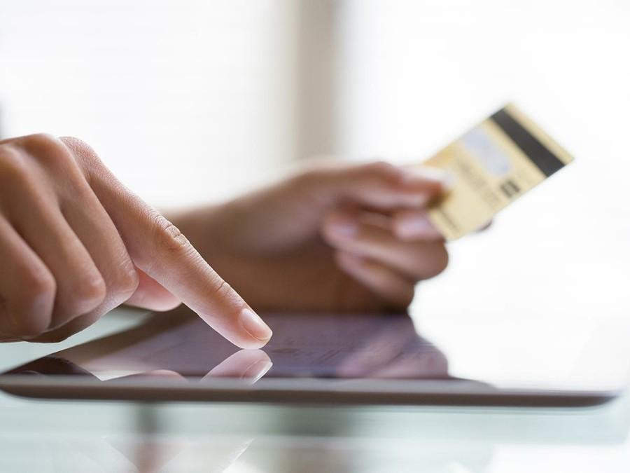 gutscheine machen online einkaufen angenehm