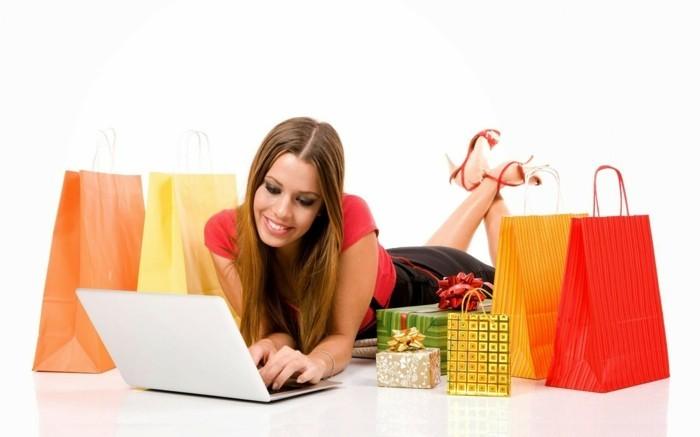 gutscheine online einkaufen kleider möbel