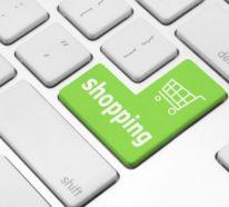 Gutscheine machen Online-Shopping günstig und angenehm