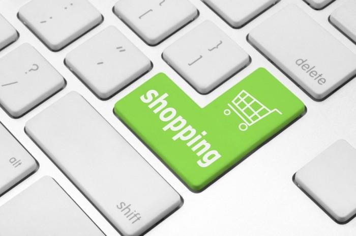 gutscheine warum ist online shopping so populär