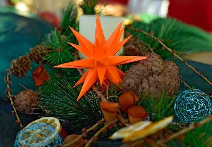 herrnhuter stern selber basteln weihnachtliche vorfreude mit langer tradition. Black Bedroom Furniture Sets. Home Design Ideas