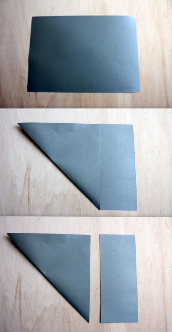 papiersterne basteln zu weihnachten papier falten diy bastelideen