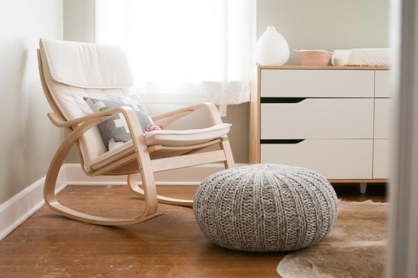 passender relax stuhl f r den stil der eigenen wohnung aussuchen. Black Bedroom Furniture Sets. Home Design Ideas