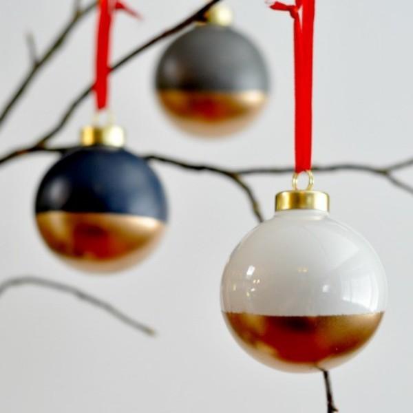 schmuck weihnachten weihnachtsbaumschmuck