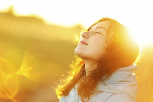sonnenvitamin d kalziumaufnahme was hilft gegen rückenschmerzen