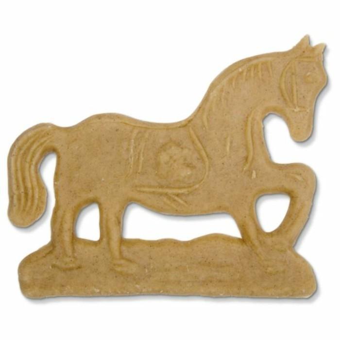 spekulatiusgesuerz geschenkideen pferd