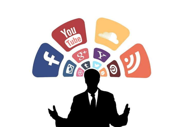 suchmaschinenoptimierung adwords social media