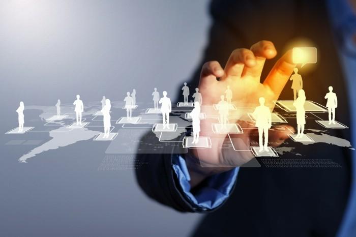 suchmaschinenoptimierung online marketing tipps