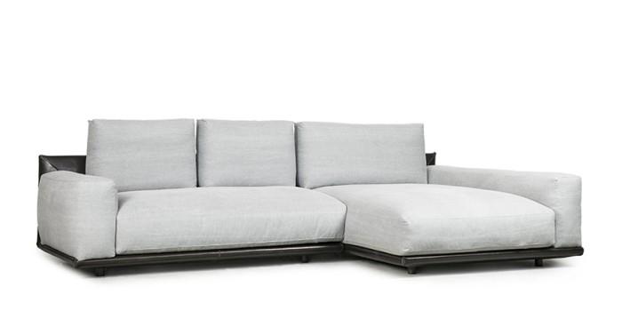 super moderes sofa klassische inneneinrichtung
